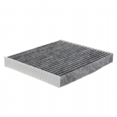 LR082180 CARBON CABIN FILTER (GENUINE LR) LR036369